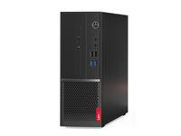 Lenovo V530, 3,6 GHz, Intel® CoreTM i3 der achten Generation, 8 GB, 128 GB, DVD±RW, Windows 10 Pro