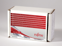 Fujitsu Consumable Kit: 3541-100K - Scanner - Verbrauchsmaterialienkit - für ScanSnap S1300, S1300i, S300
