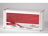 Fujitsu Consumable Kit: 3575-1200K - Scanner - Verbrauchsmaterialienkit - für fi-6400, 6800