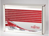 Fujitsu Consumable Kit: 3450-1200K - Scanner - Verbrauchsmaterialienkit - für fi-5900C, 5950