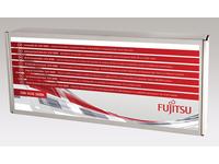 Fujitsu Consumable Kit: 3450-3600K - Scanner - Verbrauchsmaterialienkit - für fi-5900C, 5950