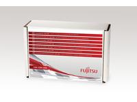 Fujitsu Consumable Kit: 3289-200K - Scanner - Verbrauchsmaterialienkit - für fi-4120C, 4220C