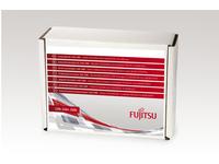 Fujitsu Consumable Kit: 3484-200K - Scanner - Verbrauchsmaterialienkit - für fi-4120C2, 4220C2, 5120C, 5220C, 6010N