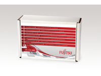 Fujitsu Consumable Kit: 3334-400K - Scanner - Verbrauchsmaterialienkit - für fi-5530C, 5530C2