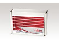 Fujitsu Consumable Kit: 3576-500K - Scanner - Verbrauchsmaterialienkit - für fi-6670, 6670A, 6750S, 6770, 6770A