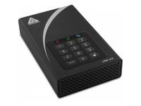 Origin Storage ADT-3PL256F-4000EMEA, 1 Stück(e)