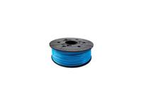XYZ 1.75mm, PLA, blau, 0.6kg Refill