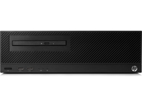 HP Engage Flex Pro SFF i7-8700 8GB (1x8GB) RAM 512GB SSD Keyboard + Mouse Windows 10 Pro