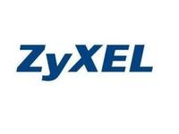 Zyxel Gold Security Pack - Abonnement-Lizenz (2 Jahre) - für ZyWALL ATP500