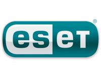 ESET Internet Security 2019 - Box-Pack (1 Jahr) - 3 Benutzer (Frustration-Free Packaging) - Win - Deutsch