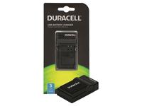 Duracell DRO5943, USB, 5 V, 5 V, 47 mm, 84 mm, 23 mm