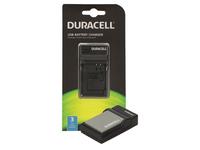 Duracell DRO5945, USB, 5 V, 5 V, 47 mm, 84 mm, 23 mm