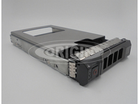 Origin Storage - Solid-State-Disk - 960 GB - 3.5