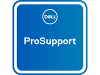 DELL 3Y Base Warranty with Collect & Return - 5Y ProSupport with Collect and Return, 5 Jahr(e), 24x7x365