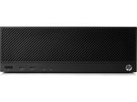 HP Engage Flex Pro, 3,2 GHz, Intel Core i7, i7-8700, 12 MB, Intel Q370, 8 GB