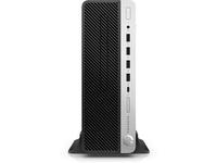 HP ProDesk 600 G4 SFF i5-8500