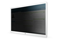 HP Healthcare Edition HC271p, 68,6 cm (27 Zoll), 2560 x 1440 Pixel, Quad HD, LED, 12 ms, Weiss