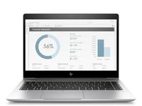 HP Elitebook x360 1040 G5, i7-8550U, W10Pro