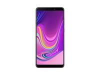 Samsung SM-A920 Galaxy A9 128GB pink