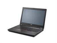 CELSIUS H780 I7-8850H LTE