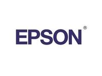 Epson - Papierkassette - 1100 Blätter in 1 Schubladen (Trays) - für AcuLaser C4200, C4200DNPC5-256