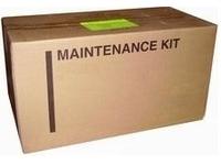 Kyocera MK 703 - Wartungskit - für FS-9520DN, 9520DN/B, 9520DN/D, 9520DN/E
