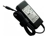 Samsung BA44-00215A, Innenraum, 90 W, 19 V, 4,74 A, Notebook, Schwarz