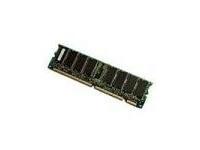 OKI - Flash-Speicherkarte - 64 MB - CompactFlash - für B6200, 6200dn, 6200n, 6300dn, 6300n, 6300nPS