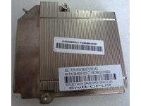 HPE - Prozessorkühler - für P/N: 576951R-B21, 576952R-B21, 576953R-B21, 661101-B21, 661102-B21, 661103-B21, AM345AR