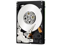 HPE - Festplatte - 73.4 GB - Hot-Swap - SCSI - 10000 rpm