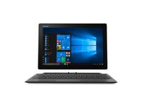 Lenovo Miix 520 BE, Intel® CoreTM i7 der achten Generation, 1,80 GHz, 31 cm (12.2 Zoll), 1920 x 1200 Pixel, 16 GB, 512 GB