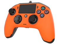Nacon Revolution Pro Gaming Controller