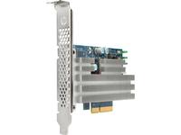 HP Z Turbo Drive - Solid-State-Disk - verschlüsselt - 256 GB - intern - M.2