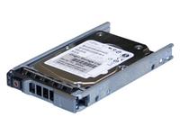 480GB HOT PLUG ENTERPRISE SSD