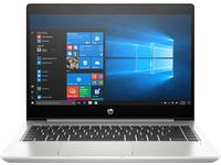 HP ProBook 440 G6, Intel® CoreTM i7 der achten Generation, 1,8 GHz, 35,6 cm (14 Zoll), 1920 x 1080 Pixel, 8 GB, 512 GB