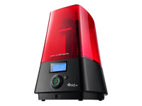 XYZ 3D SL-Drucker Superfine