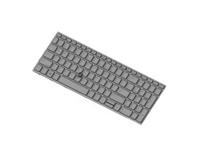 HP L28407-B31, Tastatur, Holländisch, HP, ZBook 17 G5