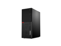 THINKCENTRE M720T TOWER I5-8400