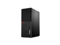Lenovo ThinkCentre M720, 2,8 GHz, Intel® CoreTM i5 der achten Generation, 8 GB, 256 GB, DVD±RW, Windows 10 Pro