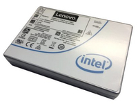 LENOVO ThinkSystem U.2 P4510 2TB HS SSD