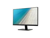 Acer V7 V277bip, 68,6 cm (27 Zoll), 1920 x 1080 Pixel, Full HD, 4 ms, Schwarz