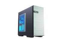 ASUS GS50-W2155002E, 3,30 GHz, Intel® Xeon®, W-2155, 32 GB, 2512 GB, Windows 10 Pro for Workstations