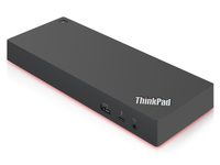 Lenovo ThinkPad Workstation Dock 170W
