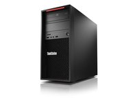 Lenovo TS P520c TW, Intel Xeon W-2125