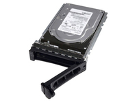 Dell - Solid-State-Disk - 480 GB - Hot-Swap - 2.5