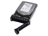 Dell - Kunden-Kit - Festplatte - verschlüsselt - 2.4 TB - Hot-Swap