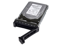 Dell - Solid-State-Disk - 480 GB - intern - 2.5