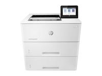 HP M507x, Laser, 1200 x 1200 DPI, A4, 1200 Blätter, 43 Seiten pro Minute, Doppeltdruck