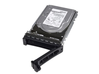 Dell - Solid-State-Disk - 240 GB - Hot-Swap - 2.5