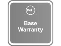 Dell Latitude Garantieerw.zu allen Latitude